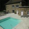 Vente - Maison en pierre 5 pièces - 150 m2 - Propières