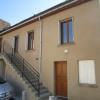 Appartement appartement viarmes - 2 pièce (s) - 34 m² Viarmes - Photo 1