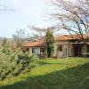 Verkoop  - Huis 6 Vertrekken - 140 m2 - Beausemblant