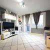 Vente - Appartement 3 pièces - 52,44 m2 - Ris Orangis - Photo