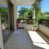 Appartement 3 pièces Juan les Pins - Photo 5