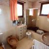 Maison / villa maison 5 pièces Cagnes sur Mer - Photo 7