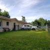 Продажa - Современный дом 5 комнаты - 86 m2 - Кумсай