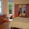 Maison / villa maison 6 pièces Valenciennes - Photo 9