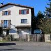 Vente - Maison / Villa 5 pièces - 120 m2 - Bordeaux