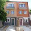 Maison / villa maison 5 pièces - bagneux Bagneux - Photo 2