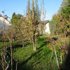 Vente - Terrain - 430 m2 - Igny - Photo