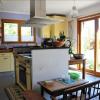 Maison / villa maison Le Bourget du Lac - Photo 3