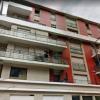 Produit d'investissement - Studio - 22 m2 - Villeneuve la Garenne