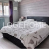 Продажa - дом 5 комнаты - 100 m2 - Faches Thumesnil - Photo