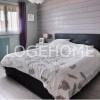 Vente - Maison / Villa 5 pièces - 100 m2 - Faches Thumesnil - Photo