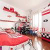 Produit d'investissement - Appartement 3 pièces - 70 m2 - Marseille 5ème - Photo