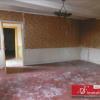 House / villa stone-built property 6 rooms Trosly Breuil - Photo 4