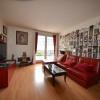 Appartement 4 pièces asnières-bourguignons 74.36 m² Asnieres sur Seine - Photo 5