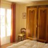 Maison / villa maison 6 pièces Lezignan la Cebe - Photo 6