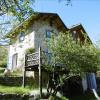 Maison / villa maison en pierre Beauvezer - Photo 1