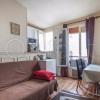 Vente - Appartement 2 pièces - 31,13 m2 - Paris 18ème