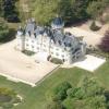 Vente de prestige - Château 14 pièces - 1000 m2 - Poitiers