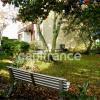 Vente - Maison / Villa 5 pièces - 89 m2 - Montivilliers