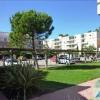 Vente - Appartement 2 pièces - 42 m2 - Saint Estève