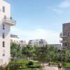 Vente - Appartement 4 pièces - 83,06 m2 - Créteil