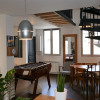 Maison / villa senlis centre Senlis - Photo 6