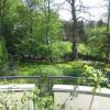 Belgique, Villa 8 pièces, 720 m2