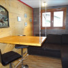 Appartement studio Tignes - Photo 1