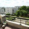 Revenda - Apartamento 2 assoalhadas - 47 m2 - Bonneuil sur Marne