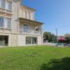 Maison / villa villa de caractère Royan - Photo 26