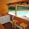 Maison / villa maison d'architecte 4 pièces Lege Cap Ferret - Photo 5