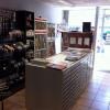 Local commercial local commercial Les Essarts le Roi - Photo 1