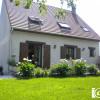 Vente - Maison traditionnelle 6 pièces - 144 m2 - Longpont sur Orge