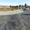 Terrain terrain pour 15 garages Saint Pargoire - Photo 4