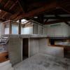 Location - Loft 3 pièces - 84 m2 - Paris 13ème