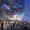 Investeringsproduct  - Bovenverdiepingen 5 Vertrekken - 139 m2 - Montpellier