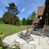 Maison / villa propriété lebas Gonneville sur Mer - Photo 3