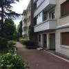 Appartement exclusivité logireve Creteil - Photo 6