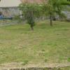 Terrain terrain à bâtir Crepy en Valois - Photo 1