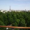 Appartement 4 pièces Paris 16ème - Photo 1