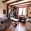Maison / villa maison 5 pièces La Colle sur Loup - Photo 11