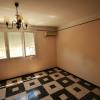 Revenda - Apartamento 3 assoalhadas - 54,12 m2 - Nîmes