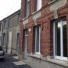 Maison / villa maison de ville 6 pièces Preseau - Photo 4