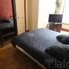 Appartement 3 pièces Paris 14ème - Photo 5
