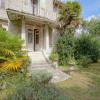 Maison / villa propriété Royan - Photo 2