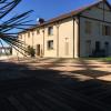 Vente - Immeuble - 1132 m2 - Ozoir la Ferrière
