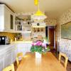 Verkauf - Haus 7 Zimmer - 186 m2 - Gex - Photo
