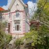 Maison / villa villa années 30 Royan - Photo 1