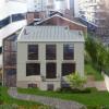 Vermietung von Luxusobjekt - Architektenhaus 6 Zimmer - 190 m2 - Paris 16ème
