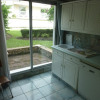 Appartement appartement Nogent sur Marne - Photo 3